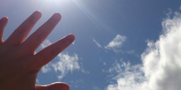 日焼け対策はいつごろから始めるべき?
