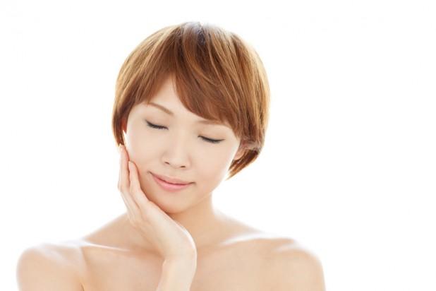 肌の乾燥はターンオーバーの乱れが原因かも
